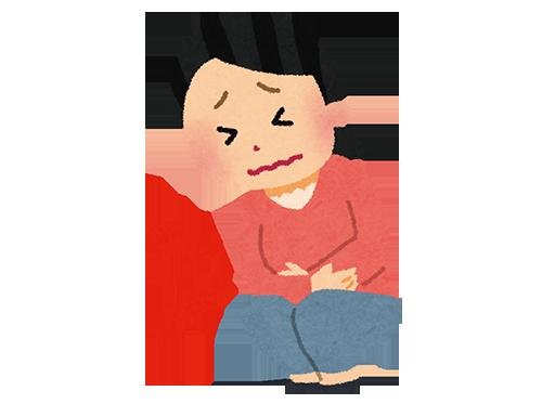 生理痛・生理不順・PMS